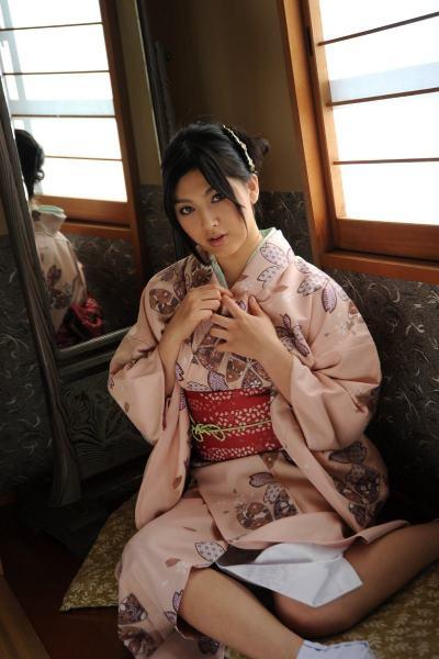 harasaori3019