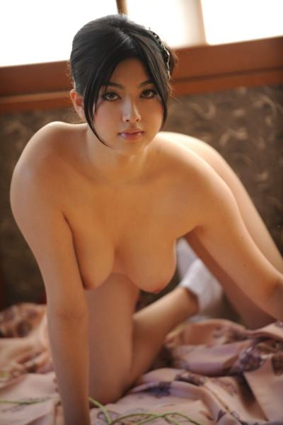 harasaori3069