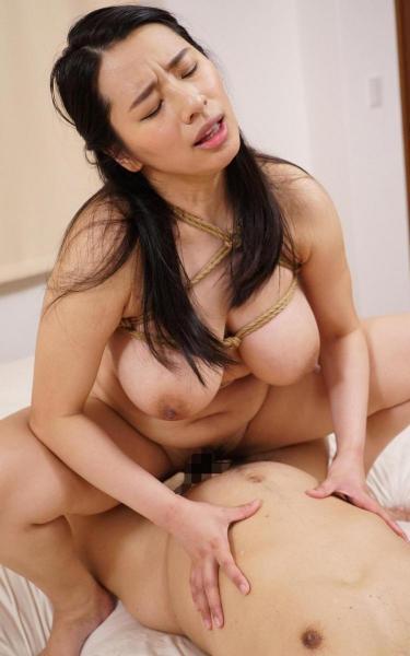 harunahana11013
