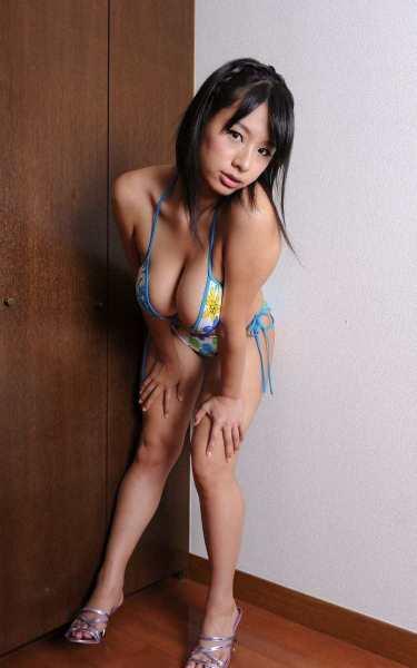 harunahana12015