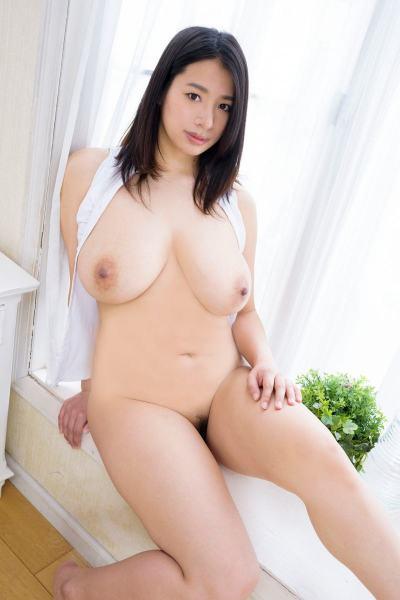 harunahana13041