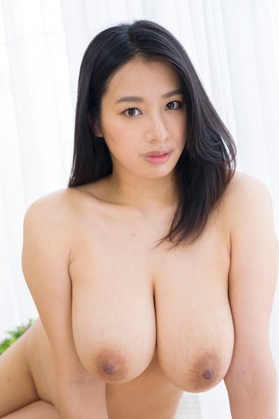 harunahana13043