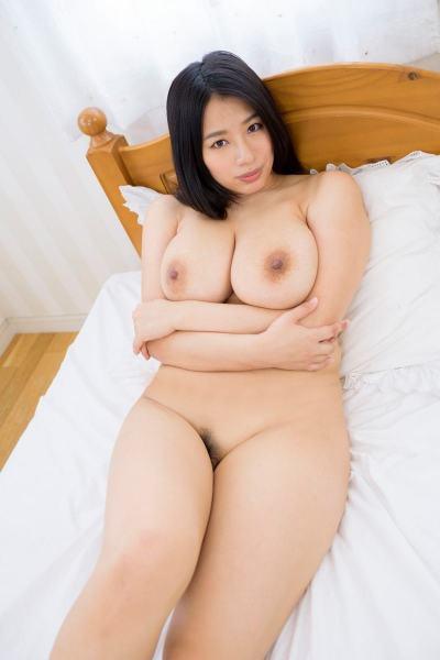 harunahana13061