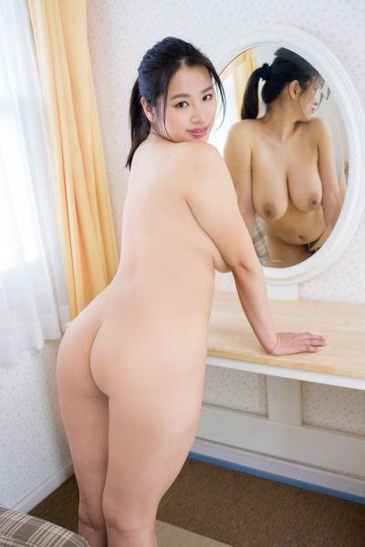 harunahana13080