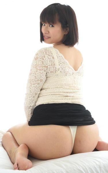 harunahana15016
