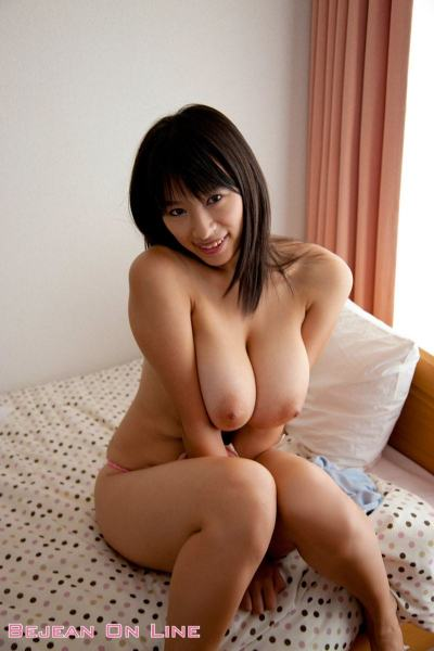 harunahana19012
