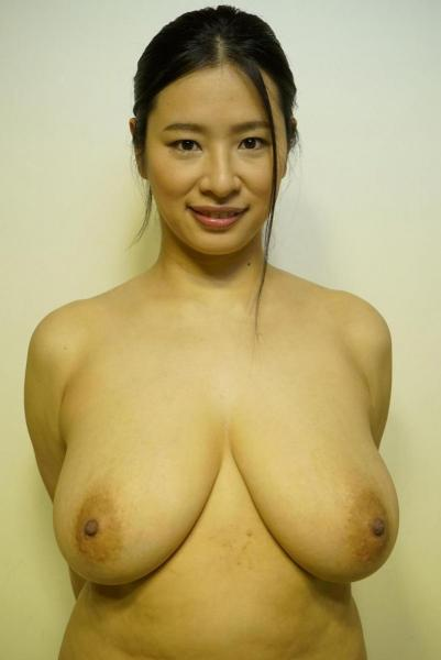harunahana2034