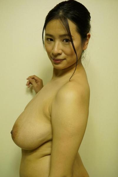 harunahana2035