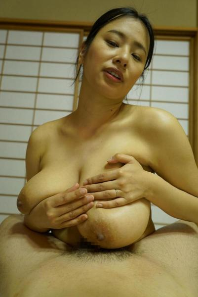 harunahana2069