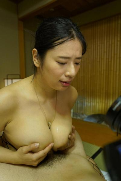 harunahana2094