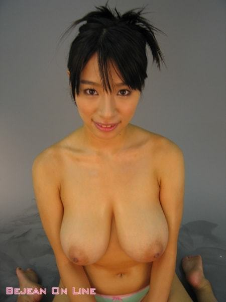 harunahana23040
