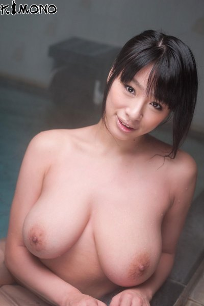 harunahana24093