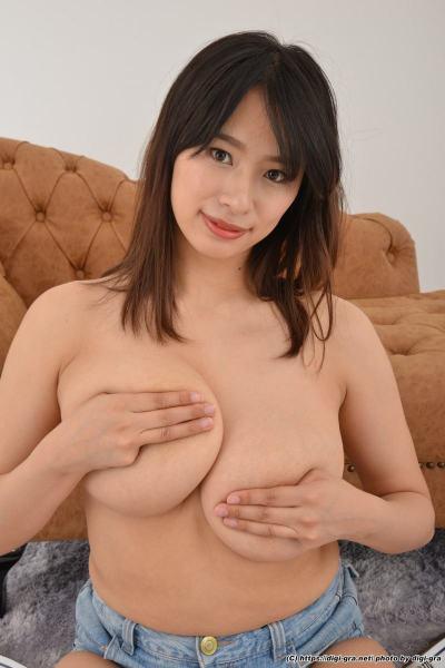 harunahana27073