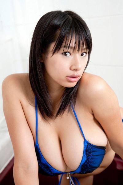 harunahana3038