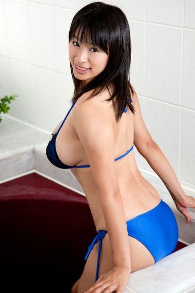 harunahana3047