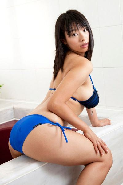harunahana3051
