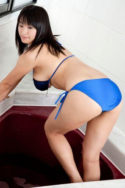 harunahana3059