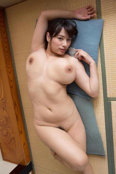 harunahana7027
