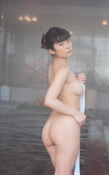 harunomegumi4018