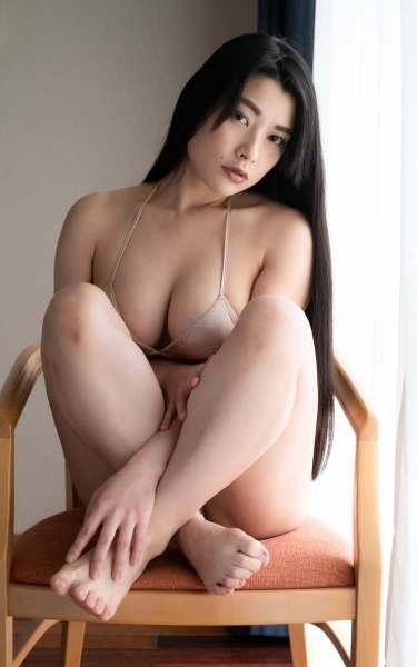 harunomegumi1051