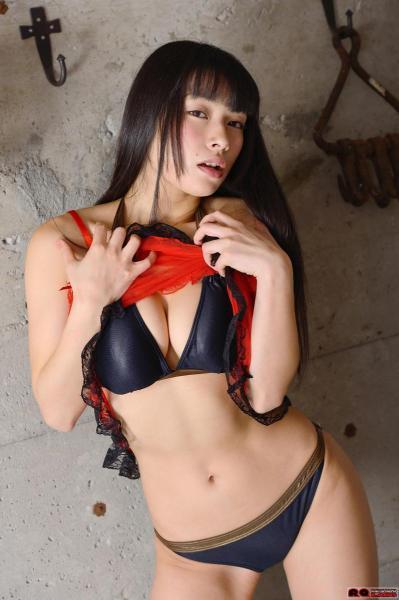 harunomegumi11044