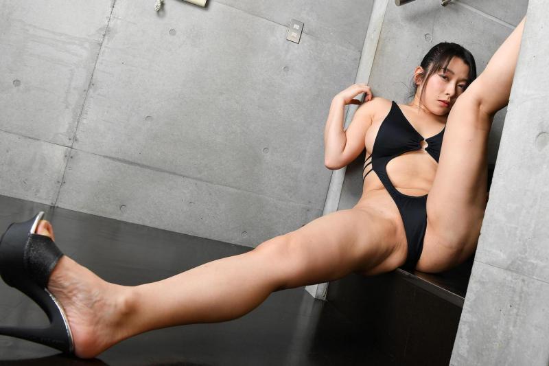 harunomegumi14047