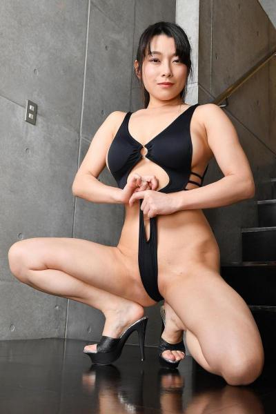 harunomegumi14070