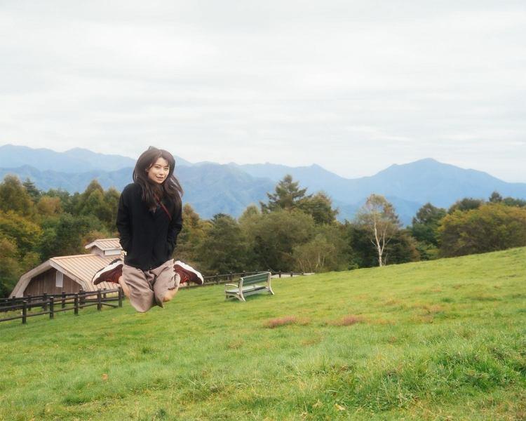 harunomegumi2005