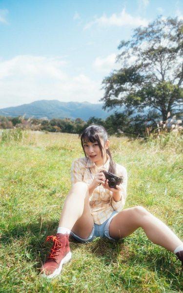 harunomegumi2007