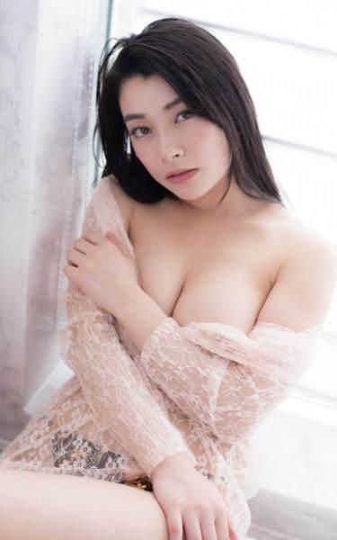harunomegumi3064
