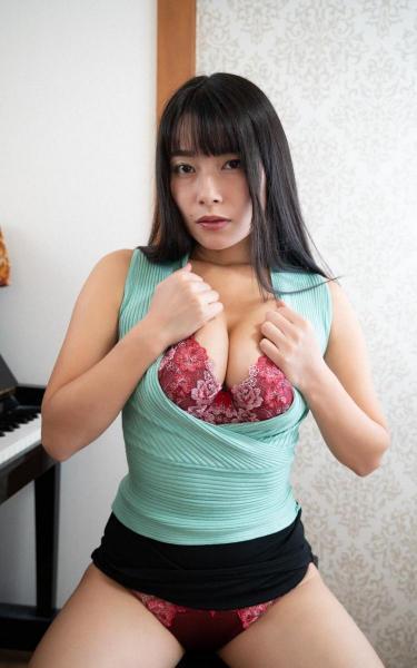 harunomegumi4061