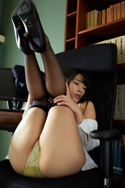 harunomegumi8038