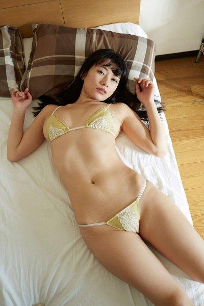 harunomegumi8046