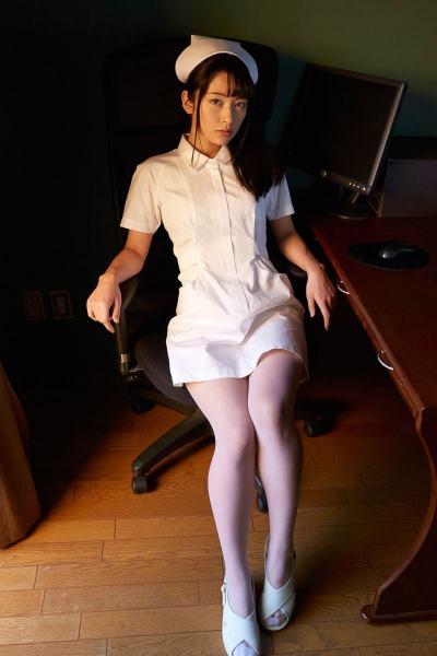 harunomegumi9007