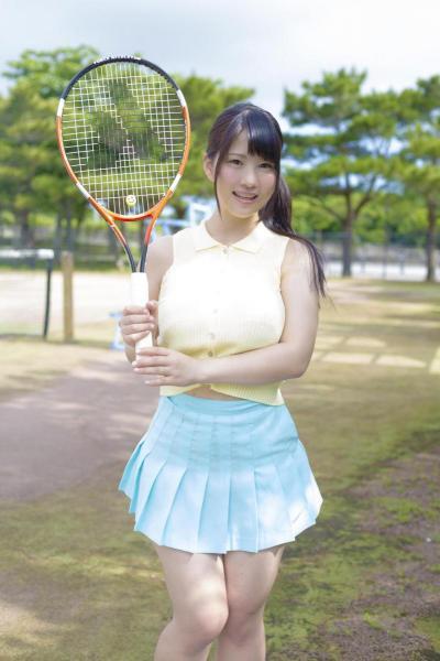 hashimotomadoka1021