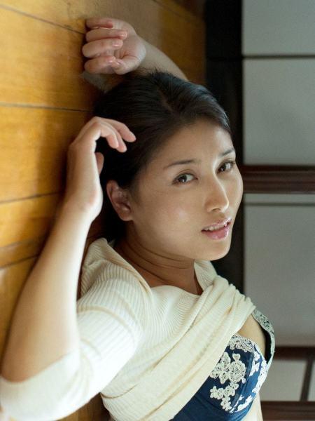 hashimotomanami1010