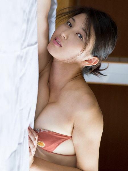 hashimotomanami1018