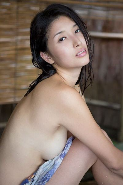 hashimotomanami1035