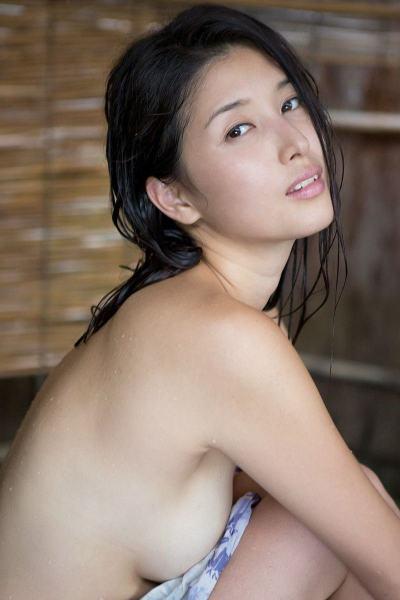 hashimotomanami1036