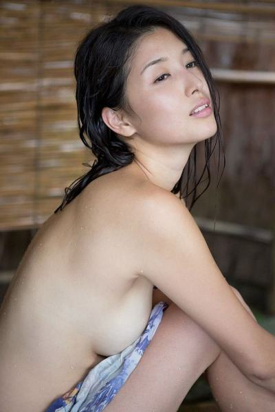 hashimotomanami1037