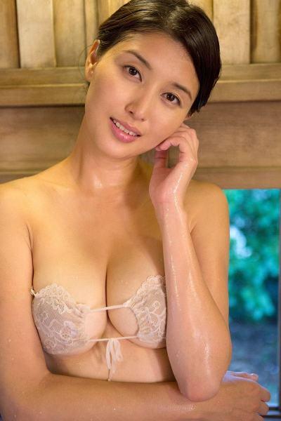 hashimotomanami1043