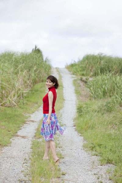 hashimotomanami2003