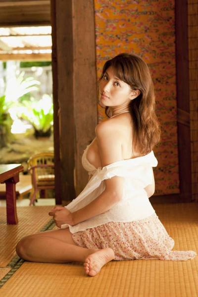 hashimotomanami2046