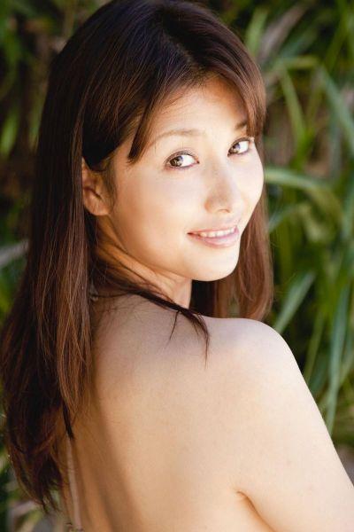 hashimotomanami2055