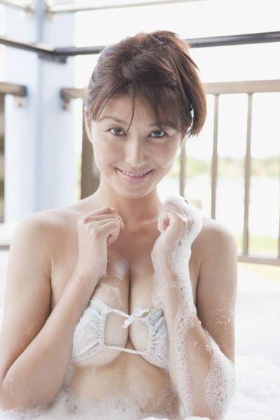hashimotomanami2073