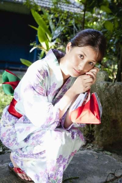 hashimotomanami2092