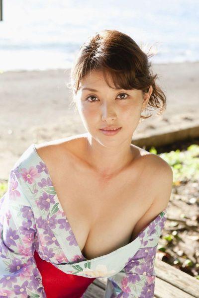 hashimotomanami2094