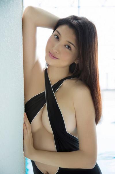 hashimotomanami4002