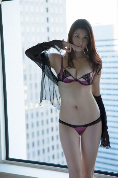 hashimotomanami4009