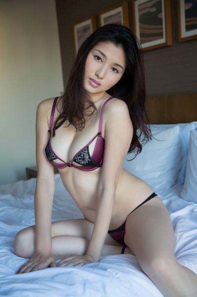 hashimotomanami4013